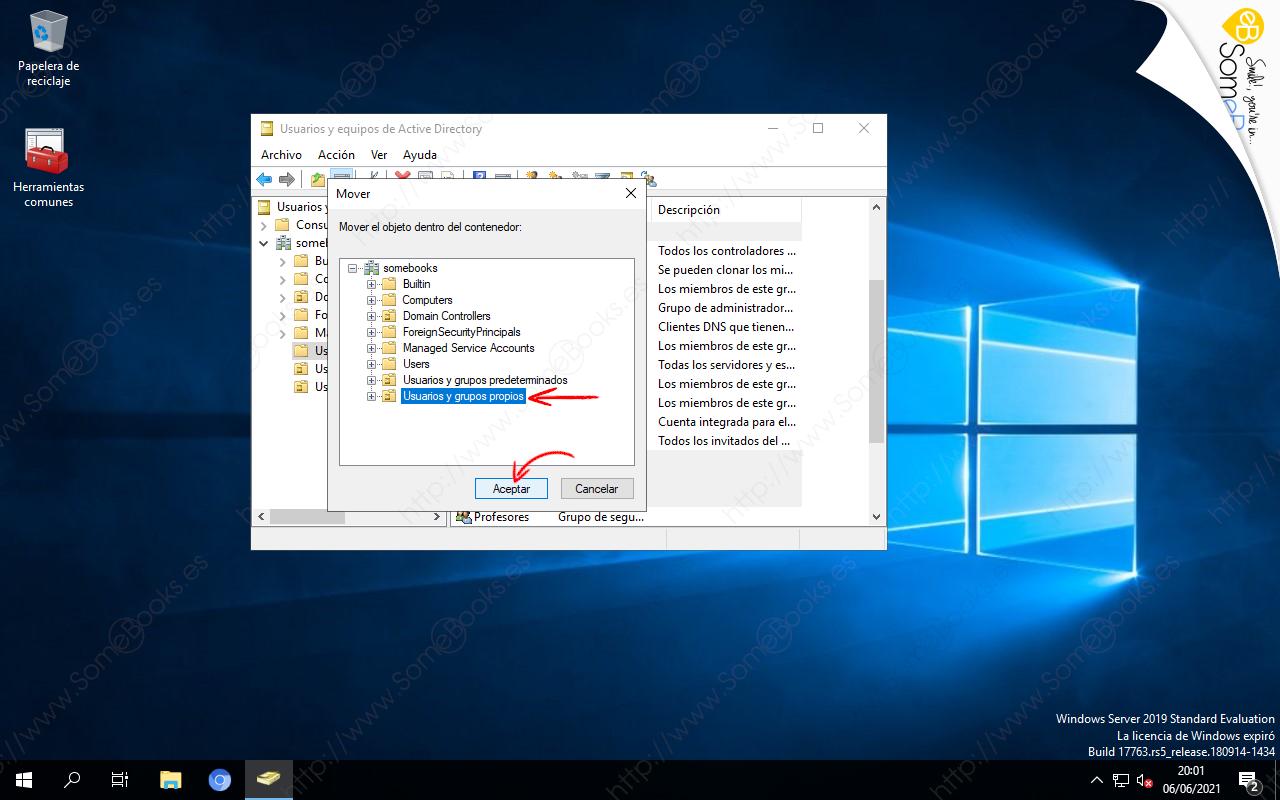 Crear-una-unidad-organizativa-en-Windows-Server-2019-y-asignarle-contenido-005