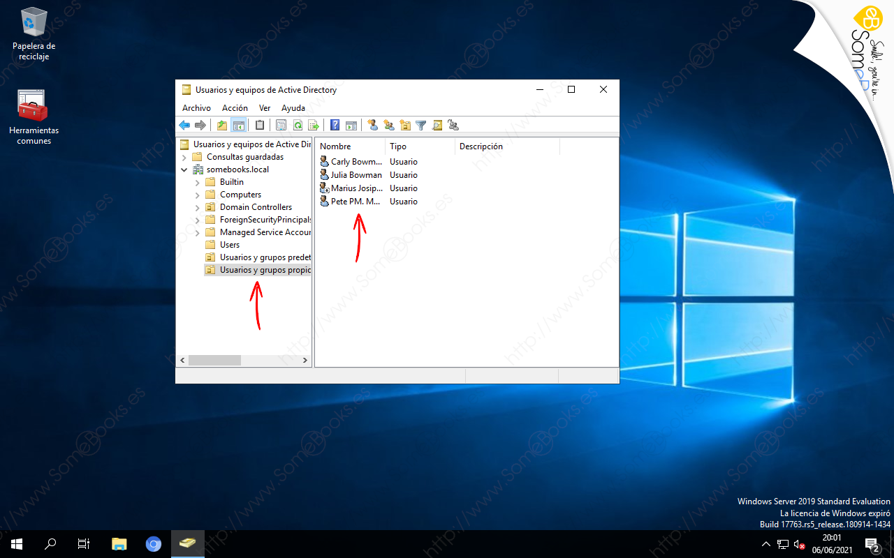 Crear-una-unidad-organizativa-en-Windows-Server-2019-y-asignarle-contenido-006