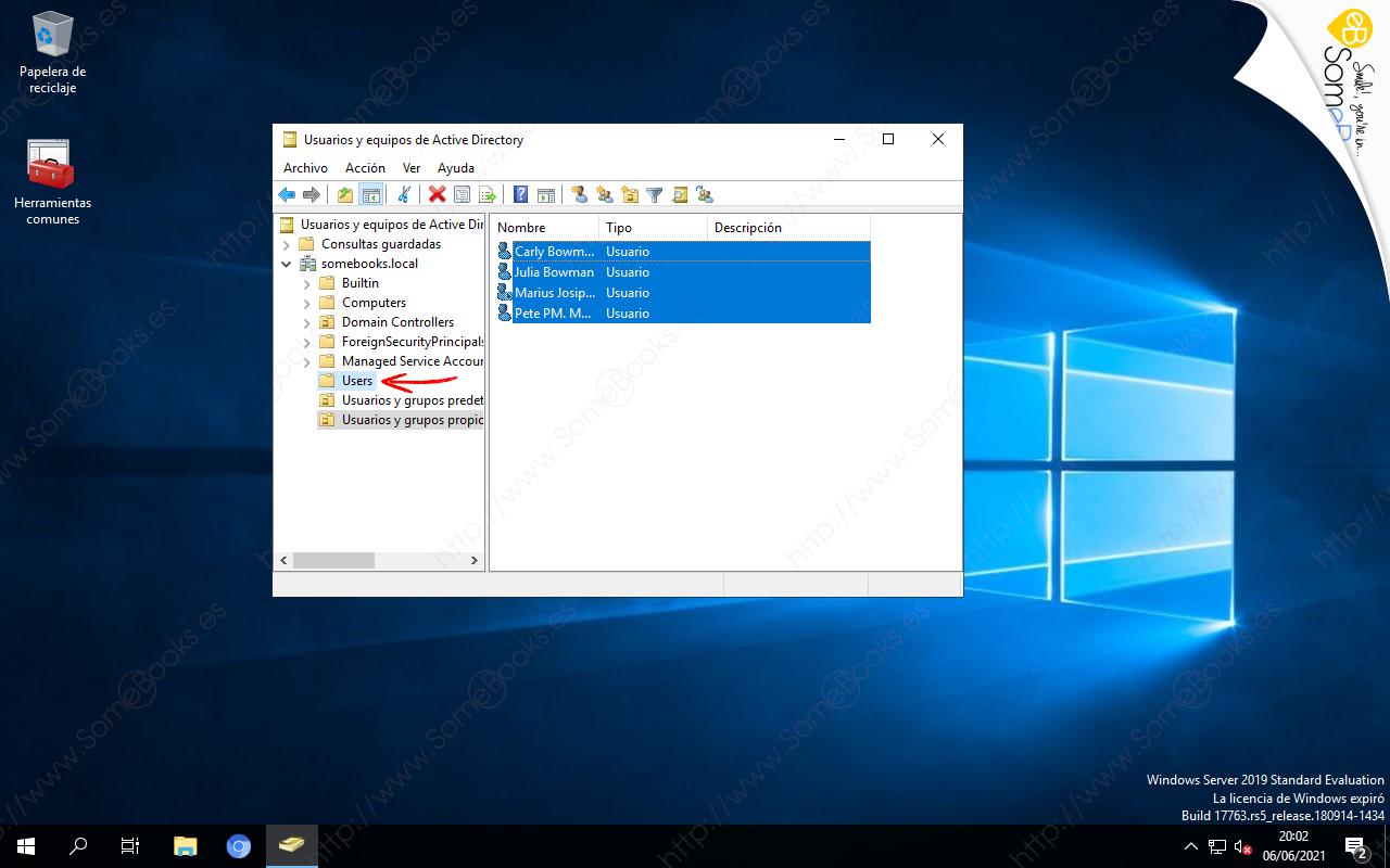 Crear-una-unidad-organizativa-en-Windows-Server-2019-y-asignarle-contenido-007