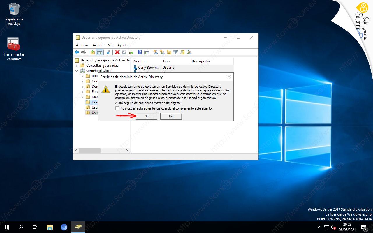 Crear-una-unidad-organizativa-en-Windows-Server-2019-y-asignarle-contenido-008
