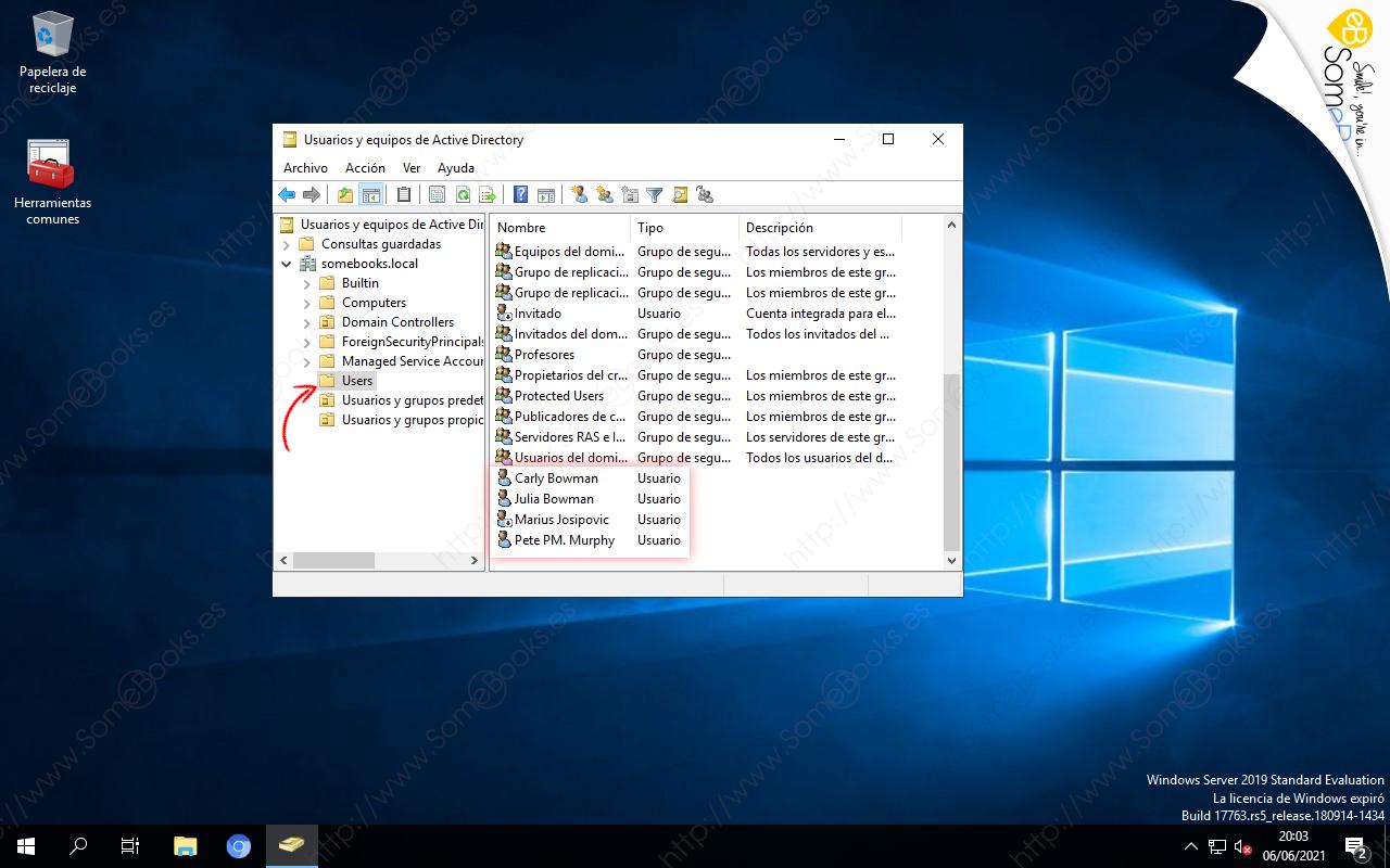 Crear-una-unidad-organizativa-en-Windows-Server-2019-y-asignarle-contenido-009