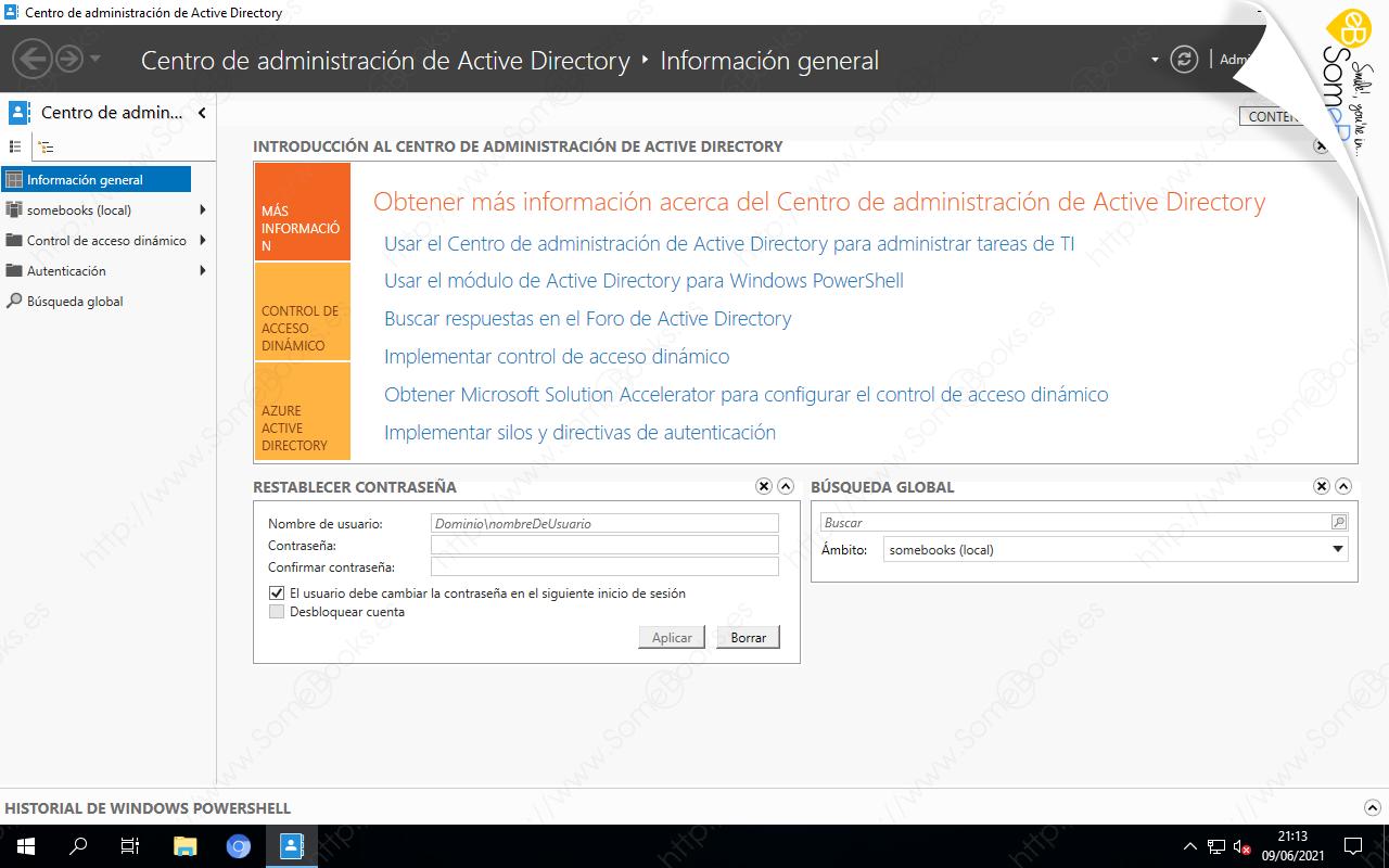 El-Centro-de-Administracion-de-Active-Directory-en-Windows-Server-2019-002