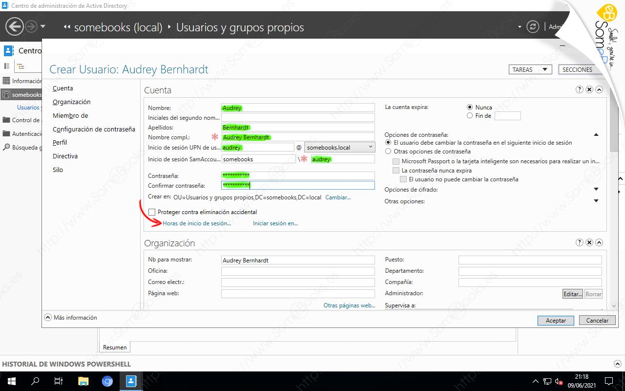 El-Centro-de-Administracion-de-Active-Directory-en-Windows-Server-2019-005