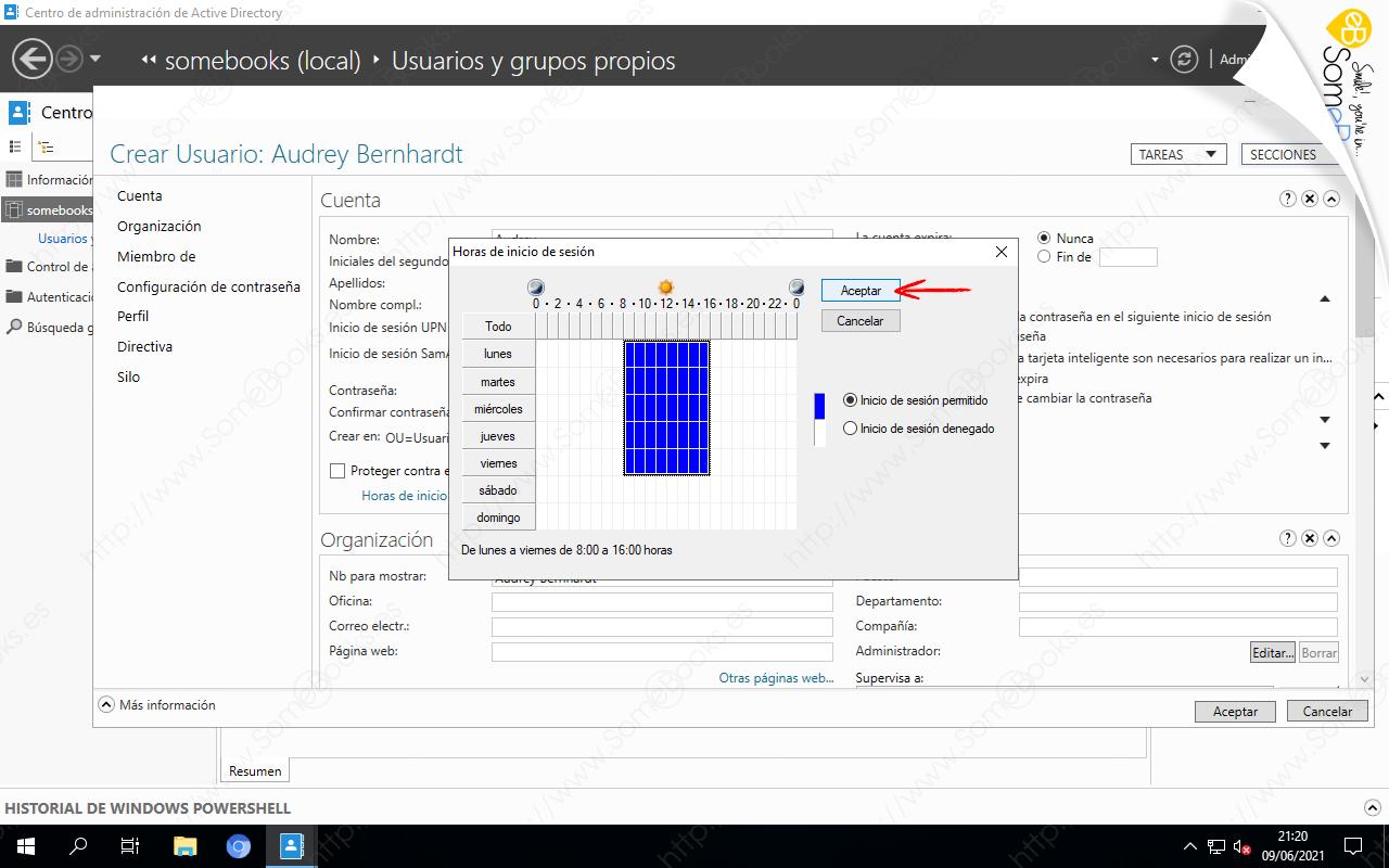 El-Centro-de-Administracion-de-Active-Directory-en-Windows-Server-2019-006