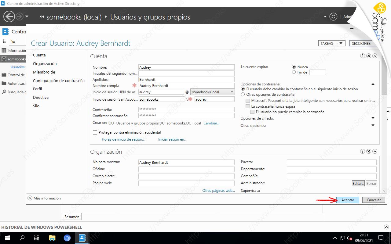 El-Centro-de-Administracion-de-Active-Directory-en-Windows-Server-2019-007