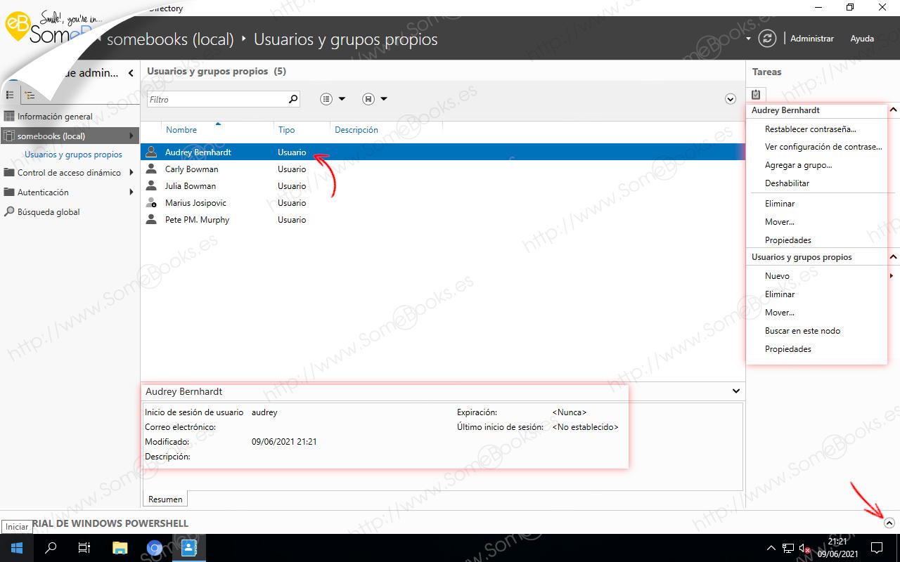 El-Centro-de-Administracion-de-Active-Directory-en-Windows-Server-2019-008