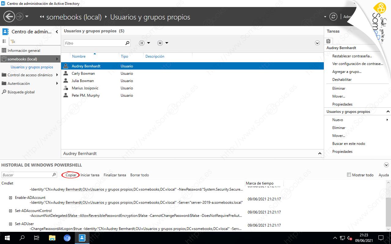 El-Centro-de-Administracion-de-Active-Directory-en-Windows-Server-2019-009