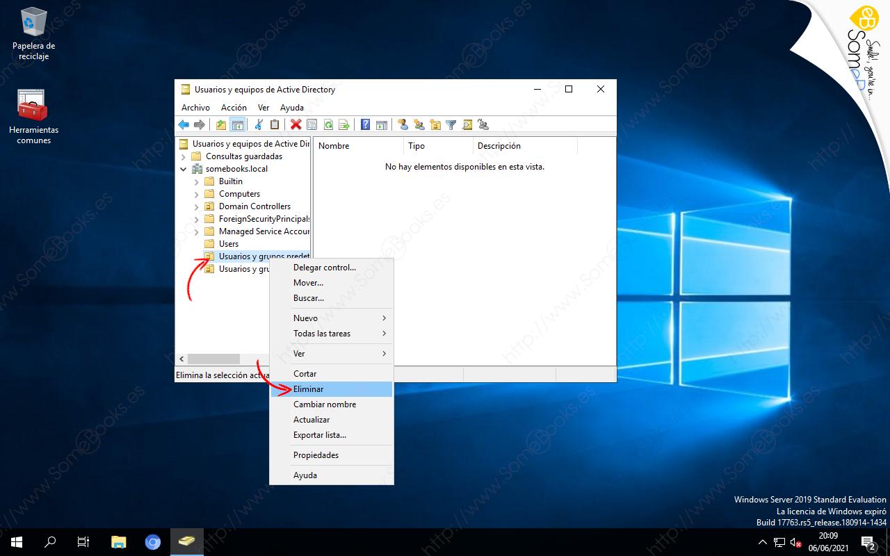 Eliminar-una-unidad-organizativa-en-la-interfaz-gráfica-de-Windows-Server-2019-001
