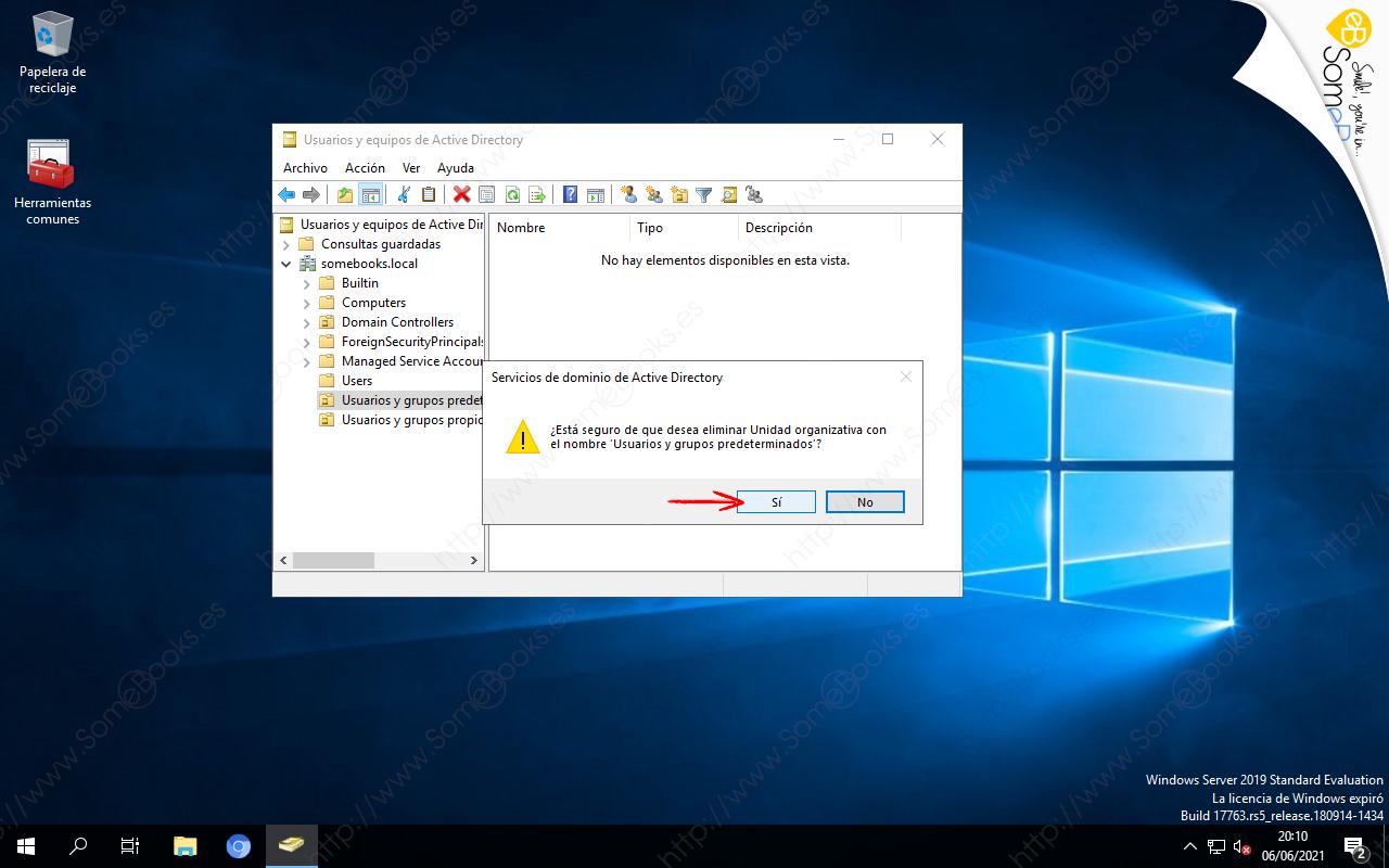 Eliminar-una-unidad-organizativa-en-la-interfaz-gráfica-de-Windows-Server-2019-002
