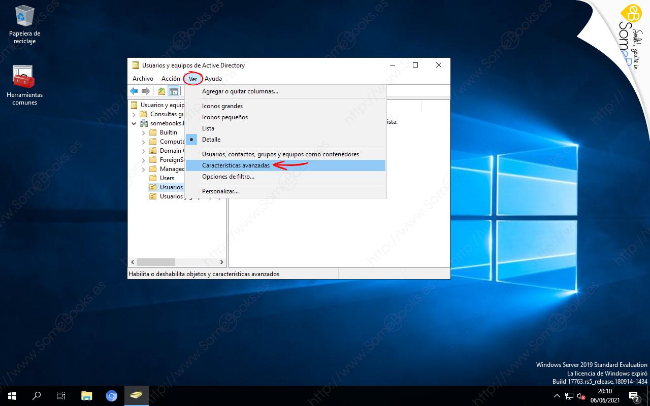 Eliminar-una-unidad-organizativa-en-la-interfaz-gráfica-de-Windows-Server-2019-004