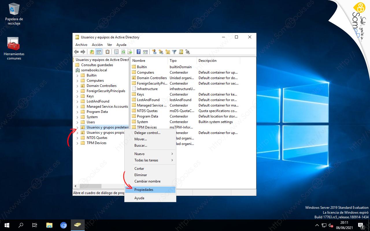 Eliminar-una-unidad-organizativa-en-la-interfaz-gráfica-de-Windows-Server-2019-005