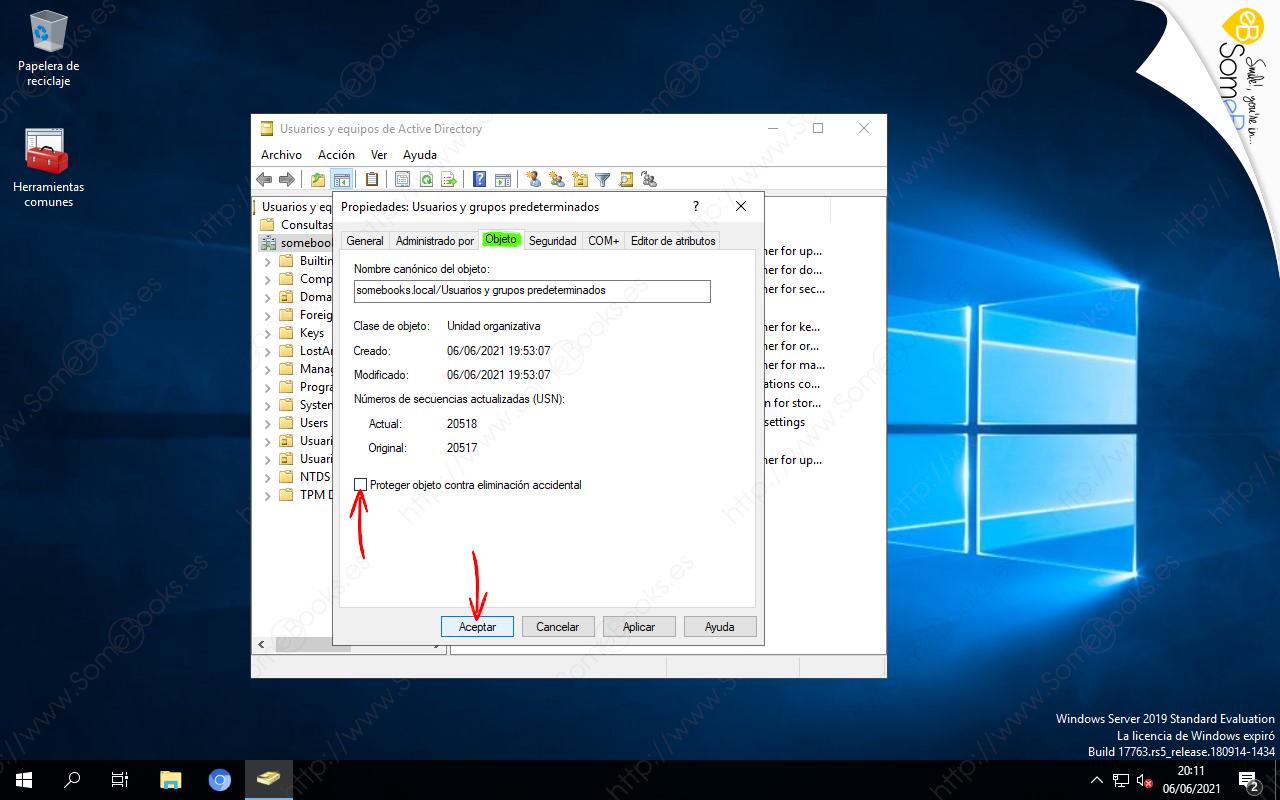 Eliminar-una-unidad-organizativa-en-la-interfaz-gráfica-de-Windows-Server-2019-006