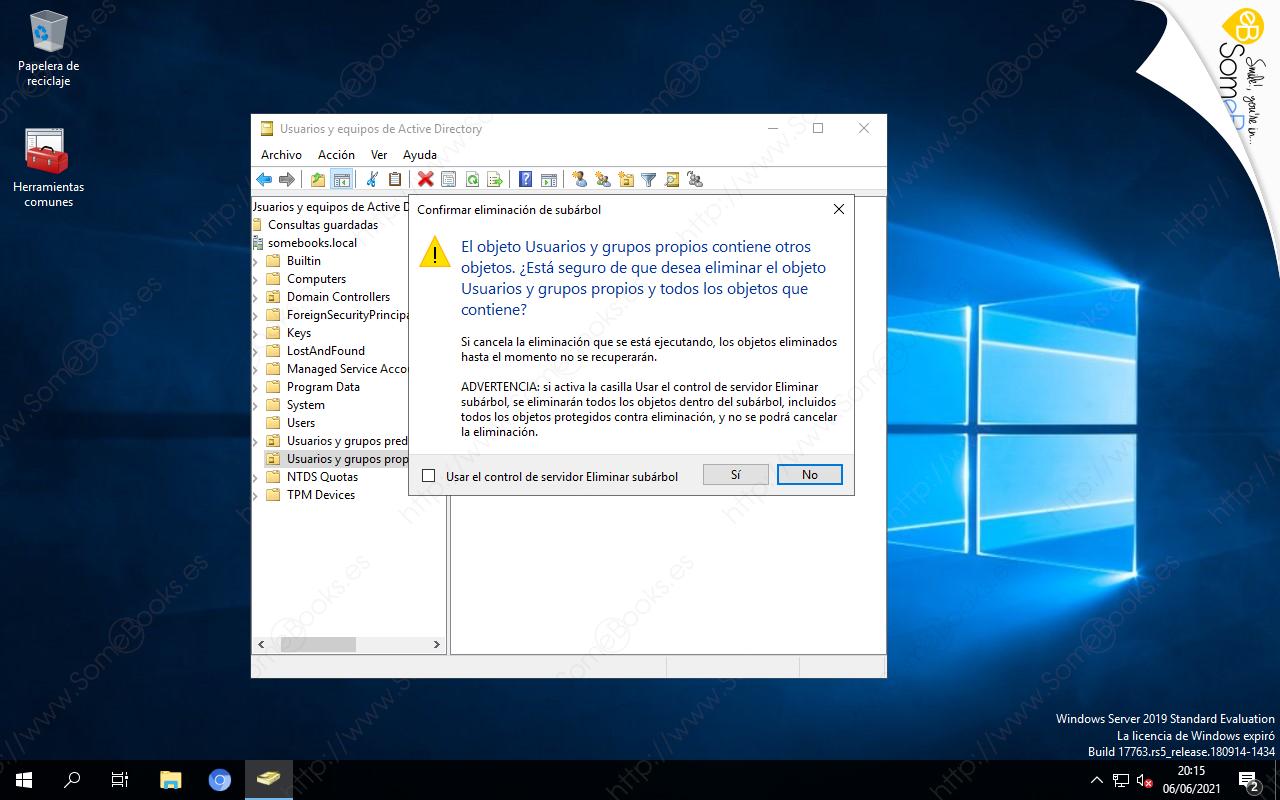 Eliminar-una-unidad-organizativa-en-la-interfaz-gráfica-de-Windows-Server-2019-008