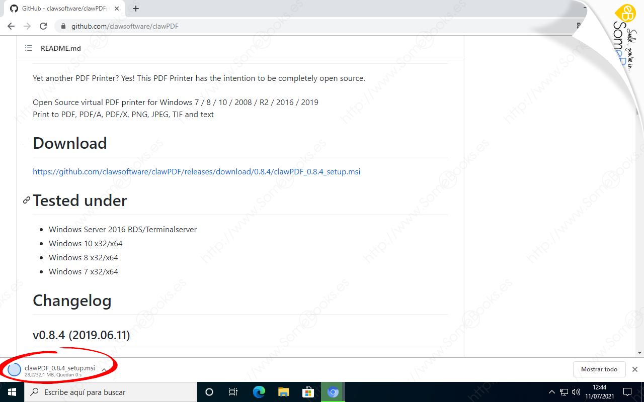 Generar-documentos-PDF-en-Windows-10-con-clawPDF-003