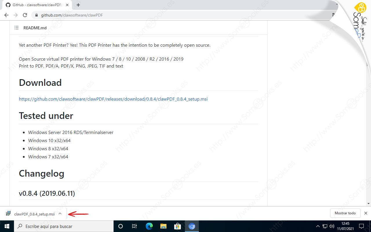 Generar-documentos-PDF-en-Windows-10-con-clawPDF-004