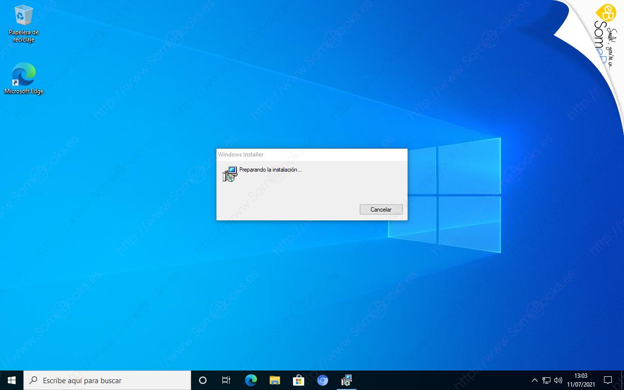 Generar-documentos-PDF-en-Windows-10-con-clawPDF-007