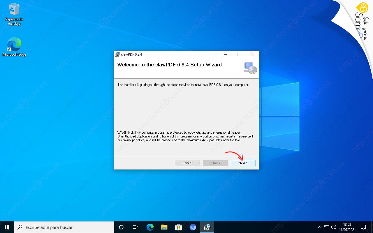 Generar-documentos-PDF-en-Windows-10-con-clawPDF-008