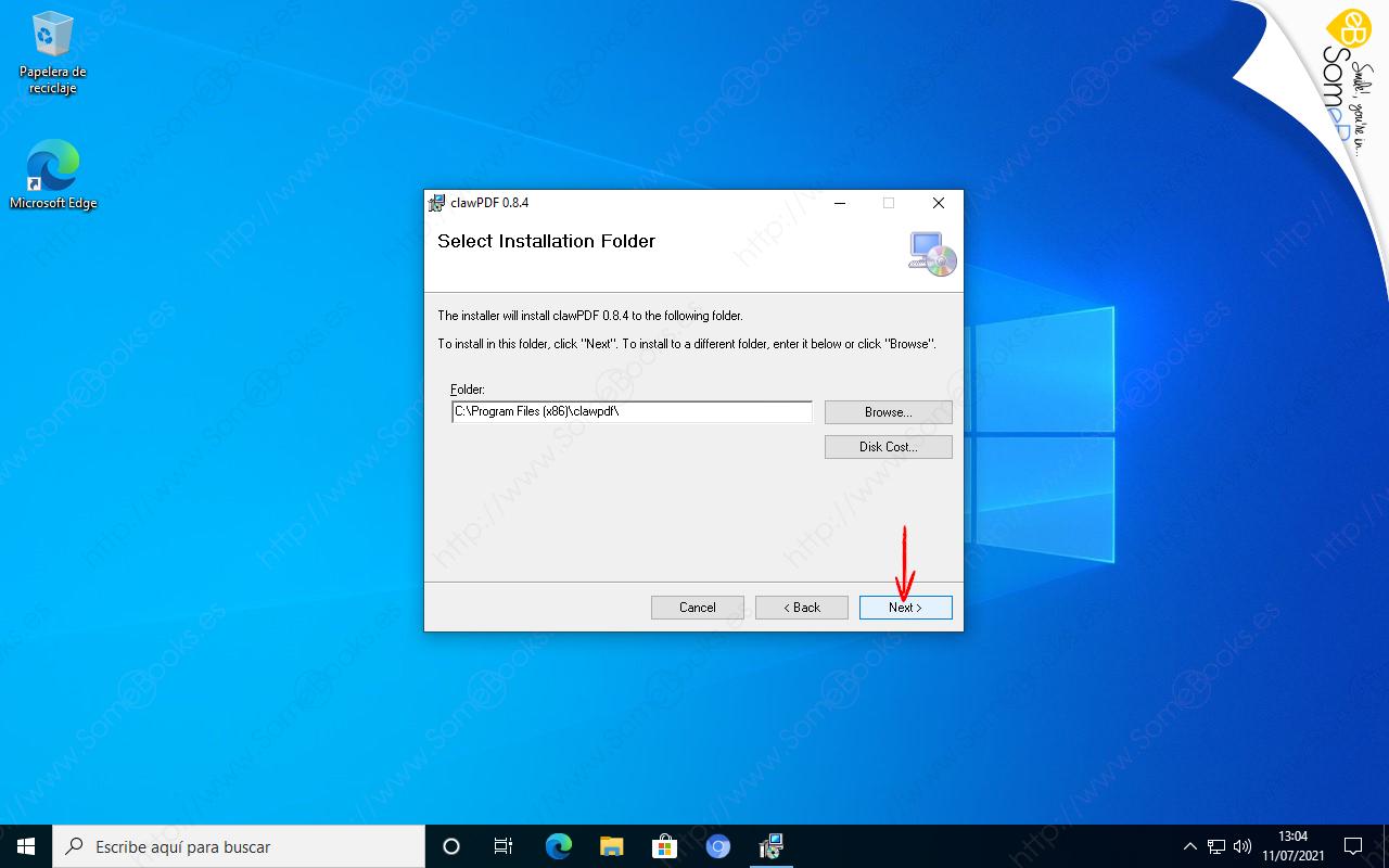 Generar-documentos-PDF-en-Windows-10-con-clawPDF-010