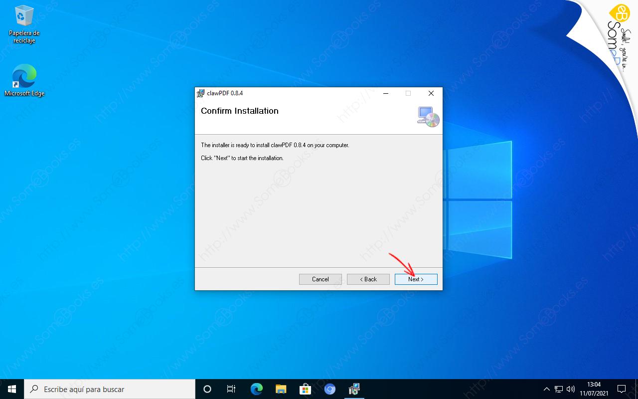 Generar-documentos-PDF-en-Windows-10-con-clawPDF-011