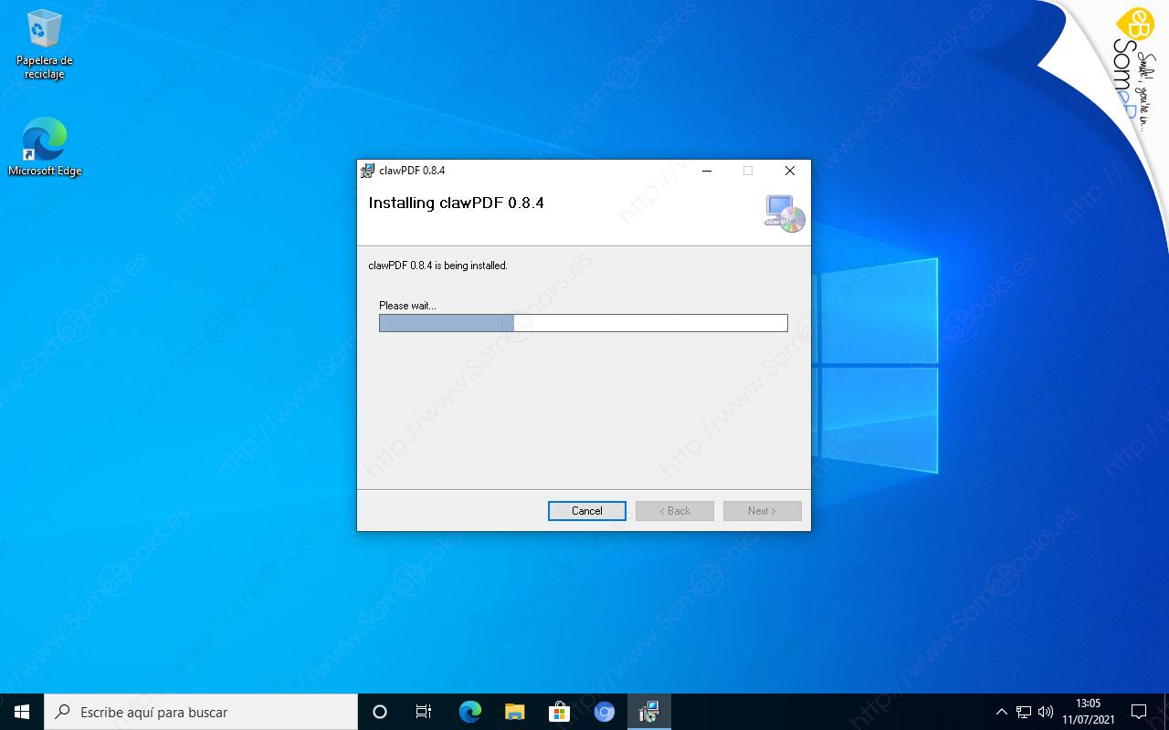 Generar-documentos-PDF-en-Windows-10-con-clawPDF-013
