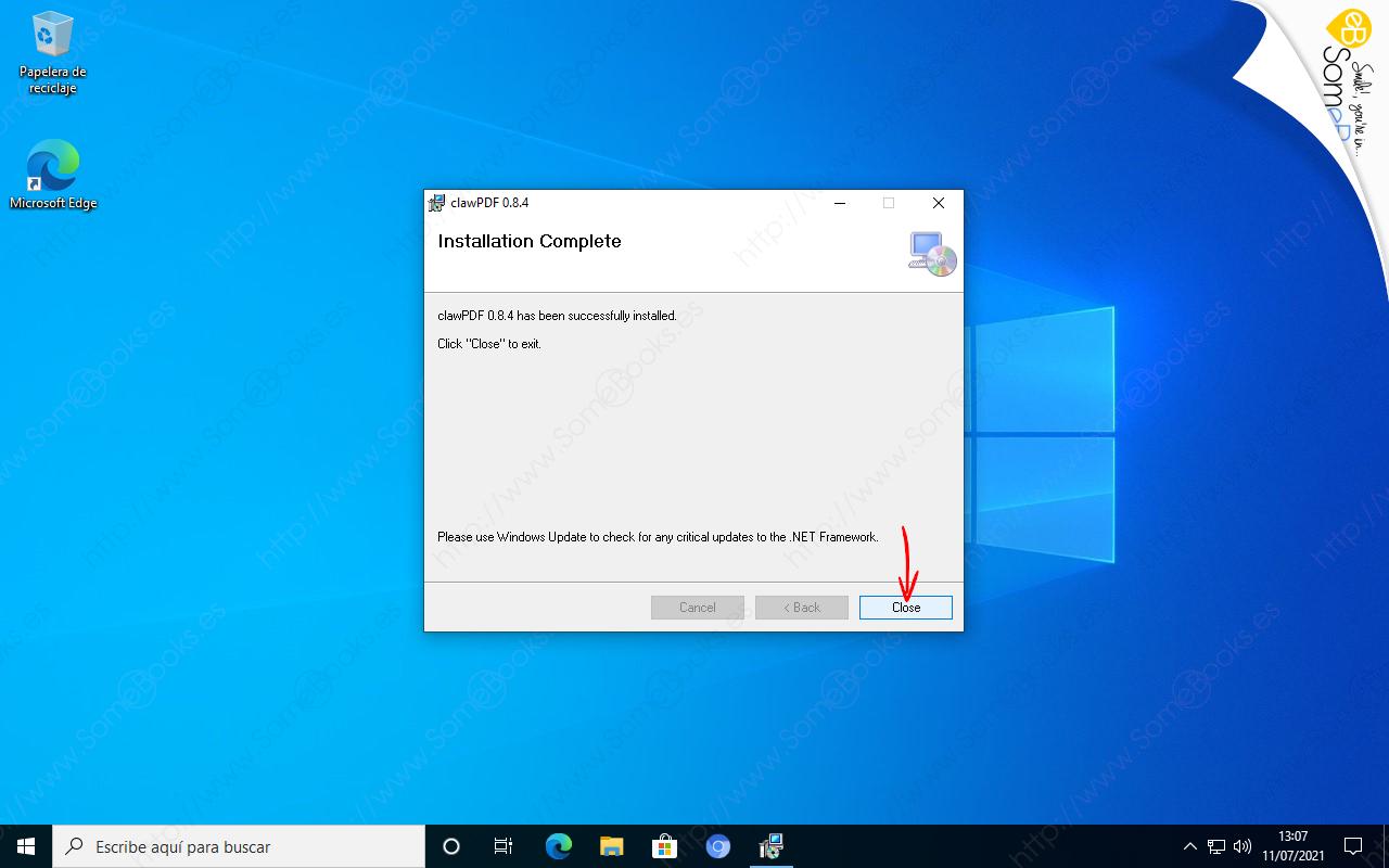 Generar-documentos-PDF-en-Windows-10-con-clawPDF-014