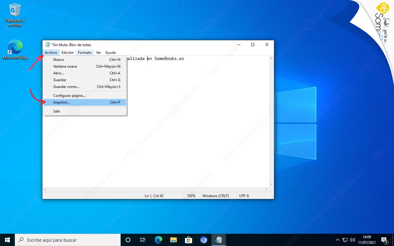 Generar-documentos-PDF-en-Windows-10-con-clawPDF-015