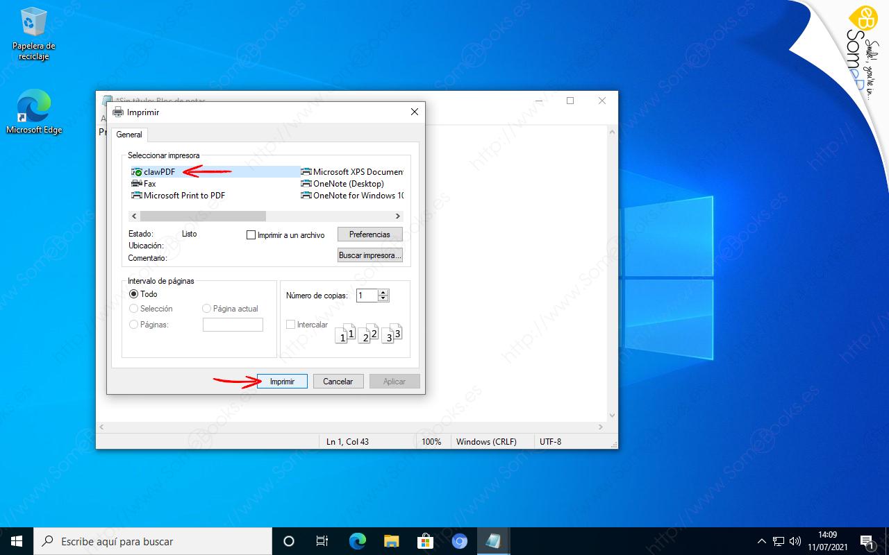 Generar-documentos-PDF-en-Windows-10-con-clawPDF-016