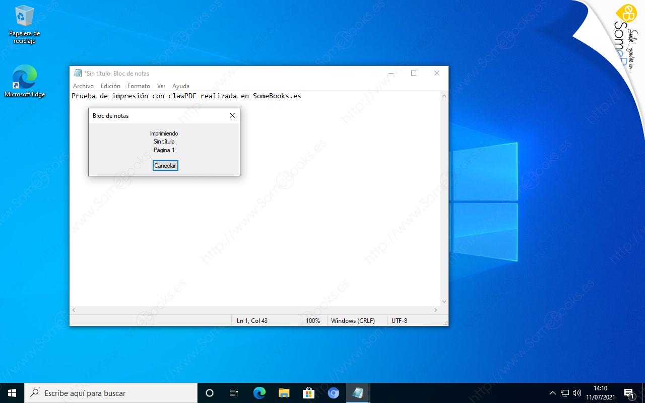 Generar-documentos-PDF-en-Windows-10-con-clawPDF-017