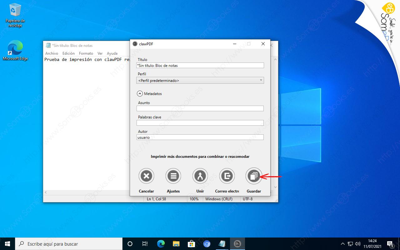 Generar-documentos-PDF-en-Windows-10-con-clawPDF-018