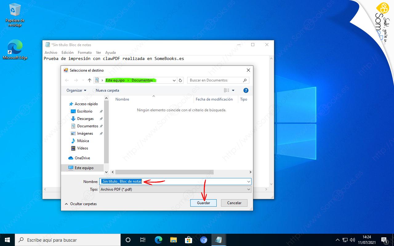 Generar-documentos-PDF-en-Windows-10-con-clawPDF-019