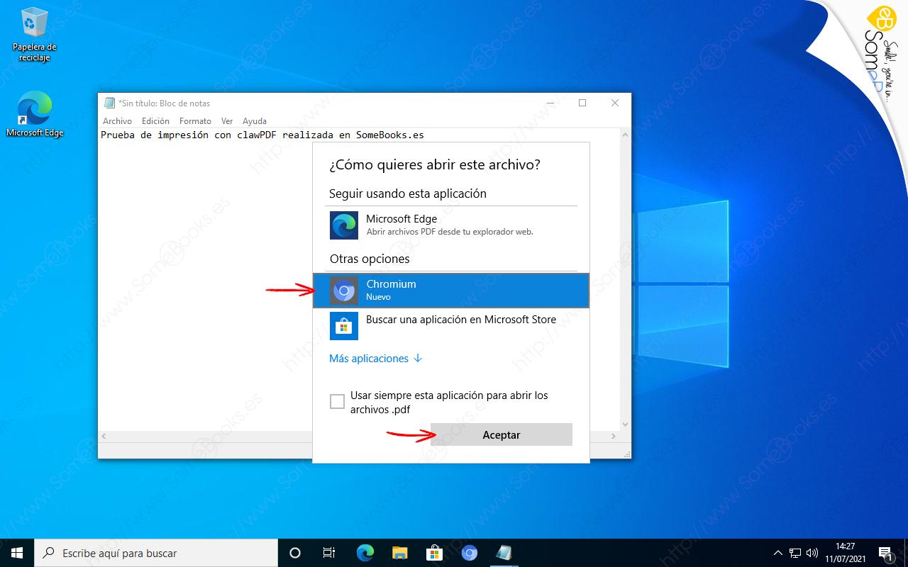Generar-documentos-PDF-en-Windows-10-con-clawPDF-020