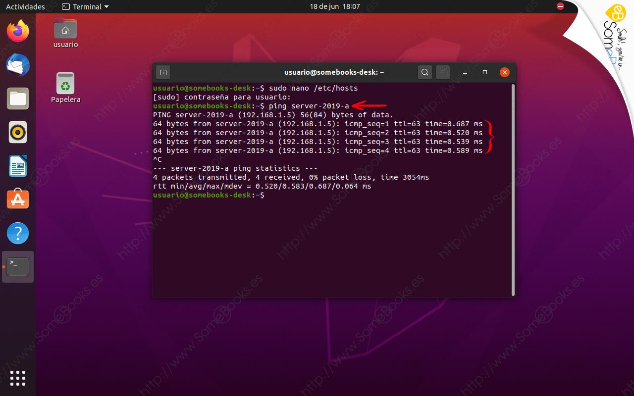 Unir-un-cliente-Ubuntu-2004-a-un-dominio-de-Active-Directory-sobre-Windows-Server-2019-004