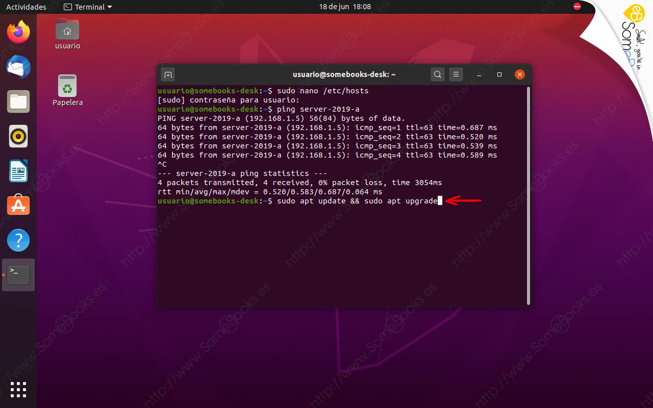 Unir-un-cliente-Ubuntu-2004-a-un-dominio-de-Active-Directory-sobre-Windows-Server-2019-005