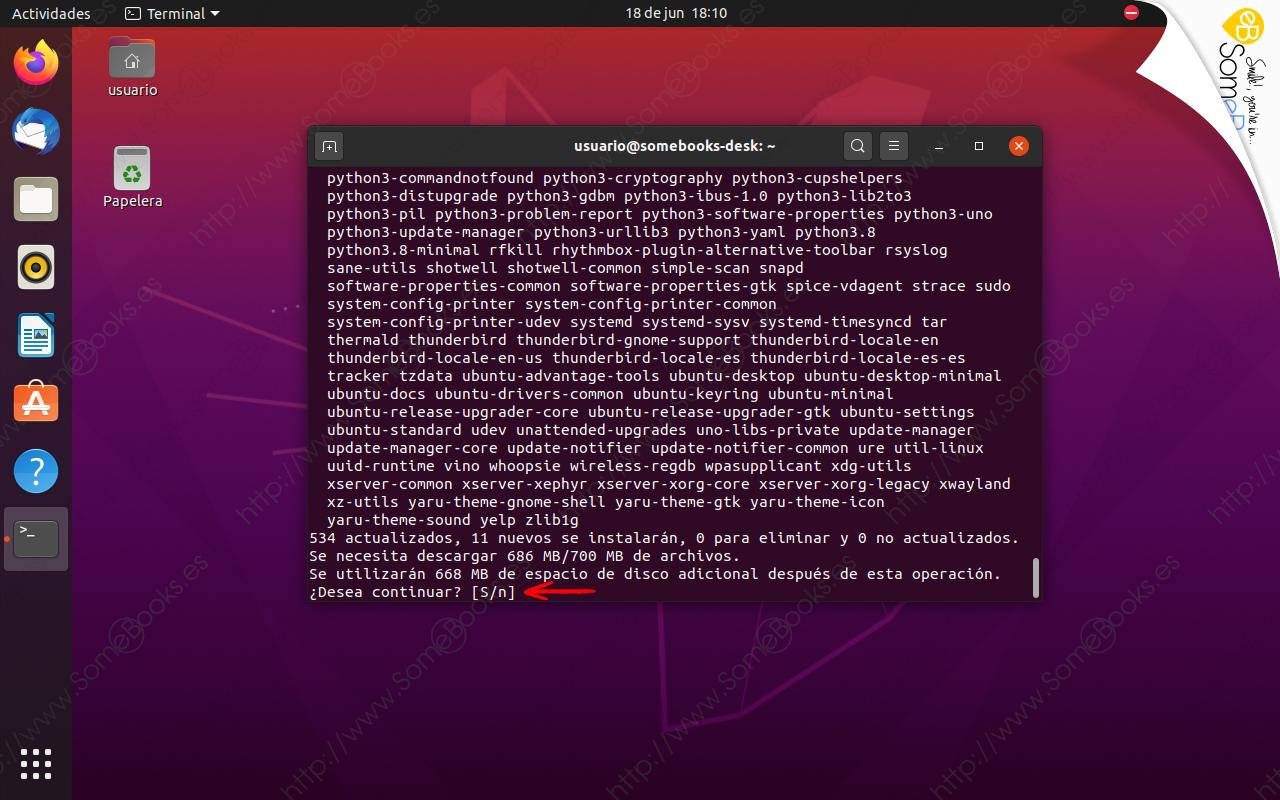 Unir-un-cliente-Ubuntu-2004-a-un-dominio-de-Active-Directory-sobre-Windows-Server-2019-006