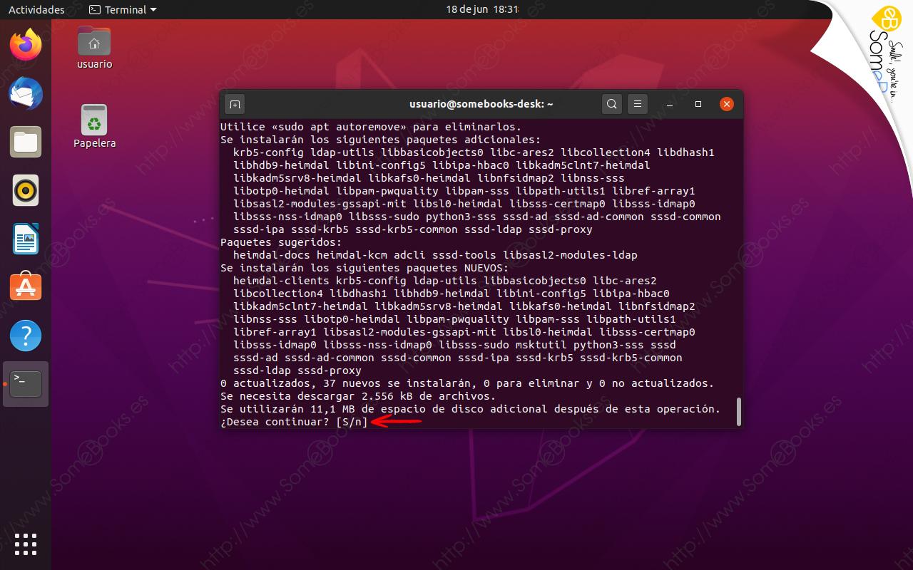 Unir-un-cliente-Ubuntu-2004-a-un-dominio-de-Active-Directory-sobre-Windows-Server-2019-008