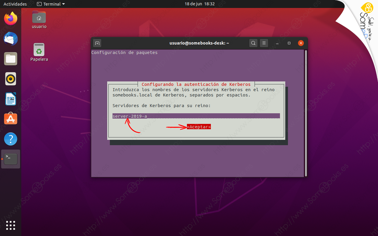 Unir-un-cliente-Ubuntu-2004-a-un-dominio-de-Active-Directory-sobre-Windows-Server-2019-010