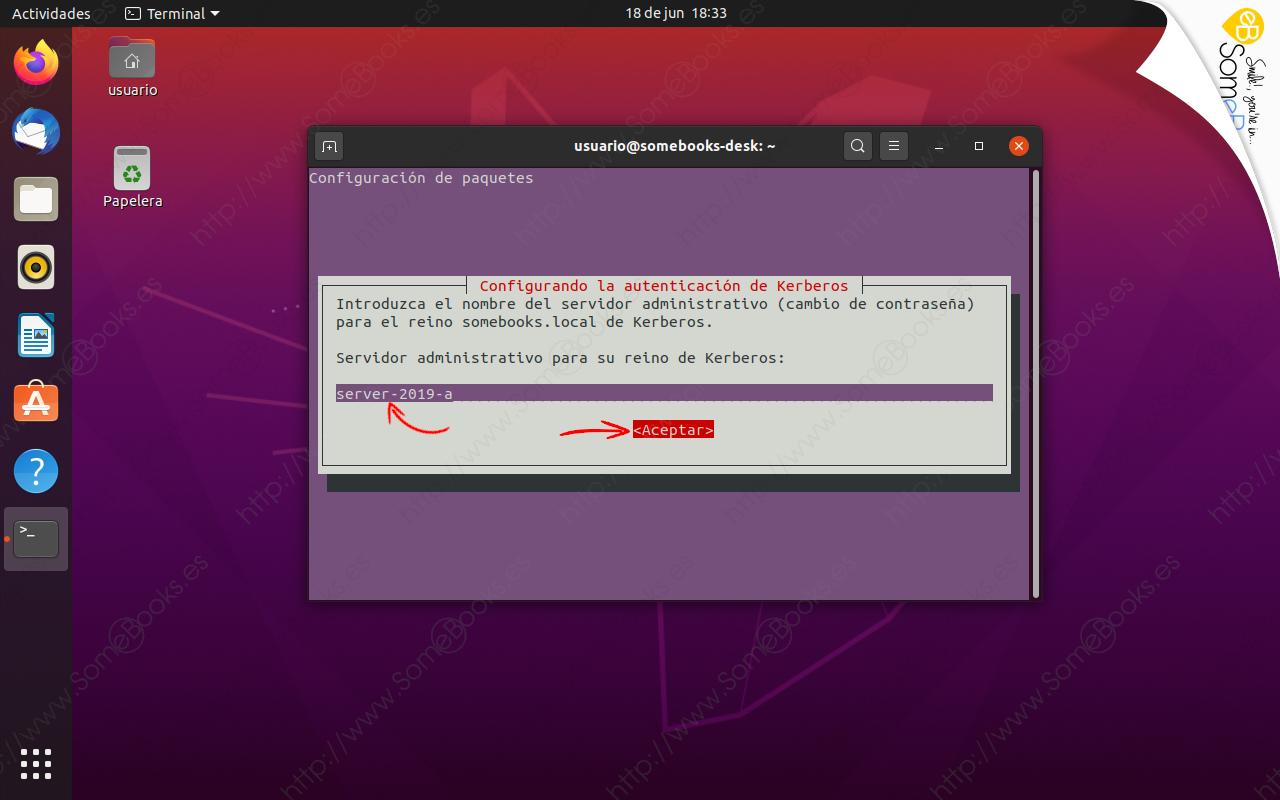 Unir-un-cliente-Ubuntu-2004-a-un-dominio-de-Active-Directory-sobre-Windows-Server-2019-011