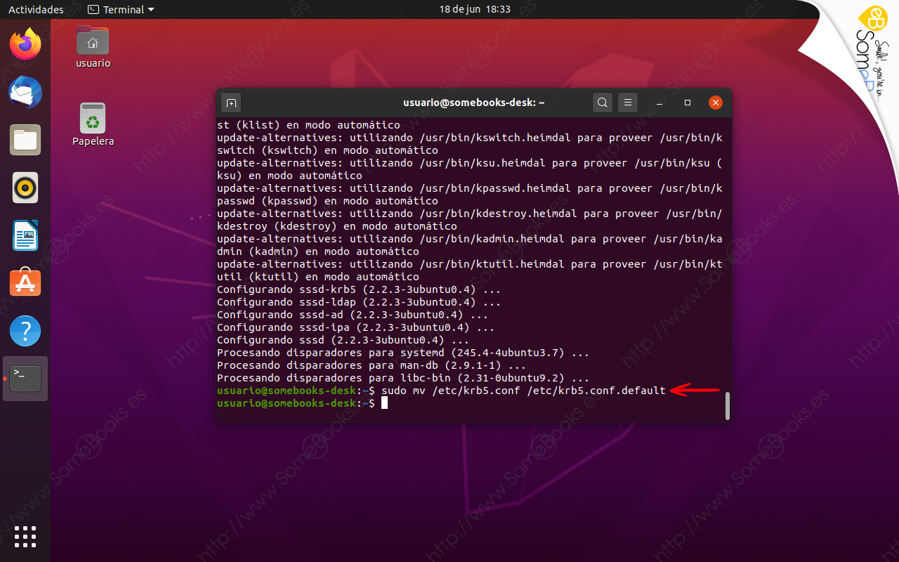 Unir-un-cliente-Ubuntu-2004-a-un-dominio-de-Active-Directory-sobre-Windows-Server-2019-013