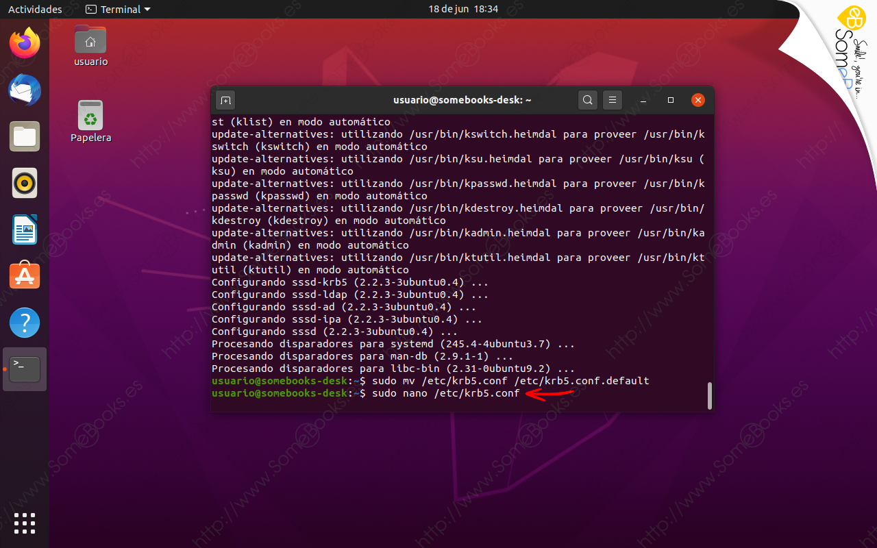 Unir-un-cliente-Ubuntu-2004-a-un-dominio-de-Active-Directory-sobre-Windows-Server-2019-014