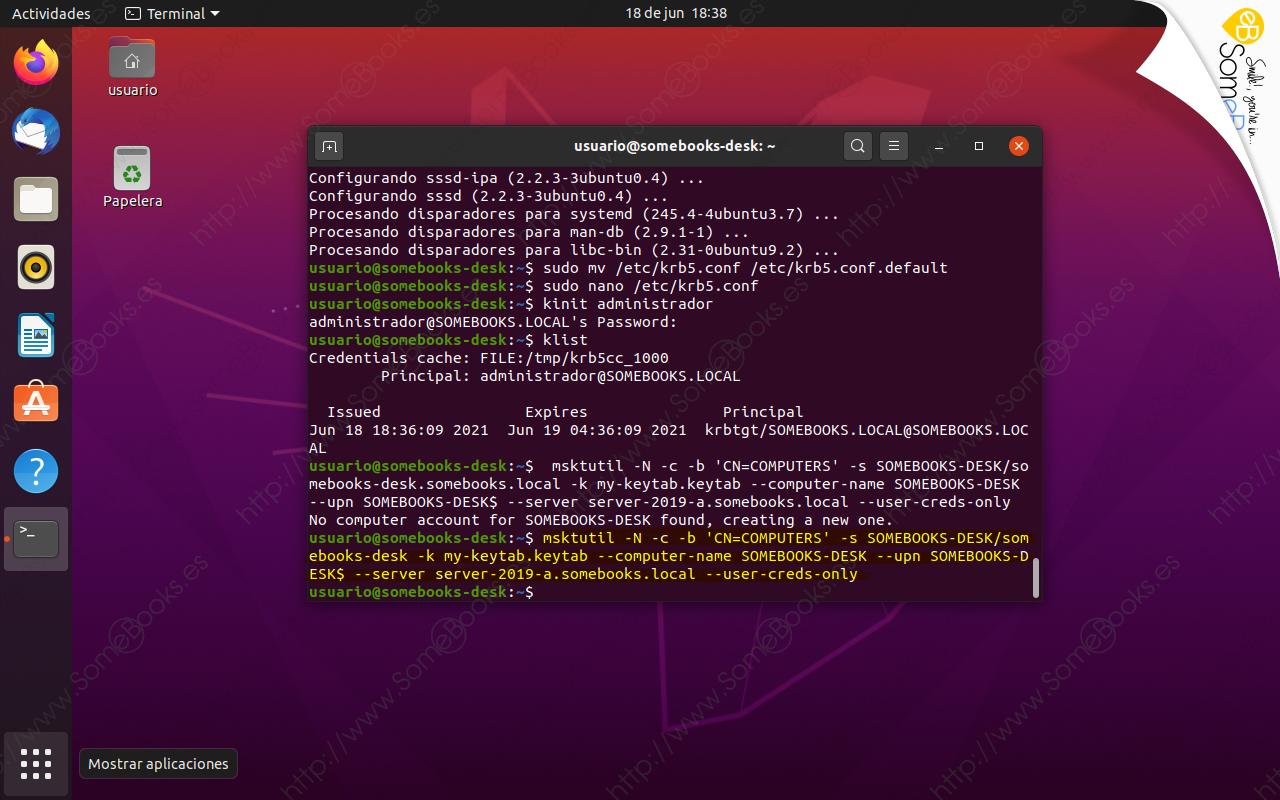 Unir-un-cliente-Ubuntu-2004-a-un-dominio-de-Active-Directory-sobre-Windows-Server-2019-020