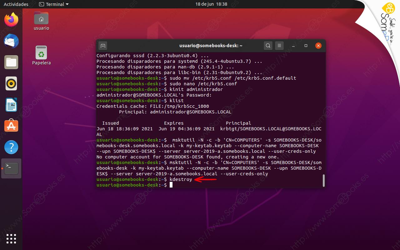 Unir-un-cliente-Ubuntu-2004-a-un-dominio-de-Active-Directory-sobre-Windows-Server-2019-021