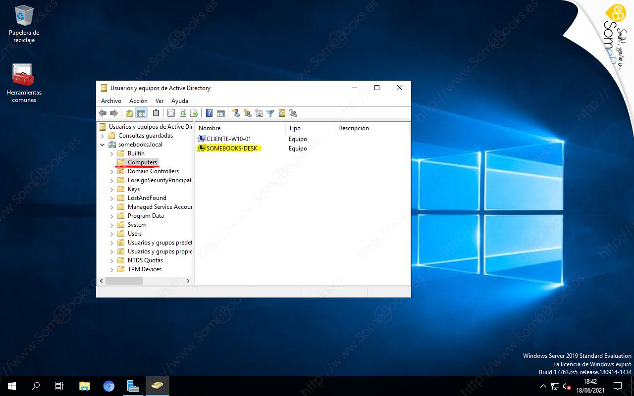 Unir-un-cliente-Ubuntu-2004-a-un-dominio-de-Active-Directory-sobre-Windows-Server-2019-022