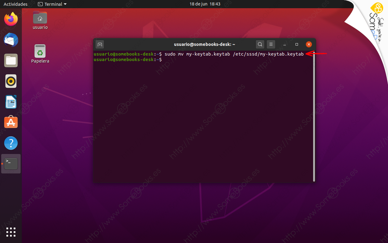Unir-un-cliente-Ubuntu-2004-a-un-dominio-de-Active-Directory-sobre-Windows-Server-2019-023
