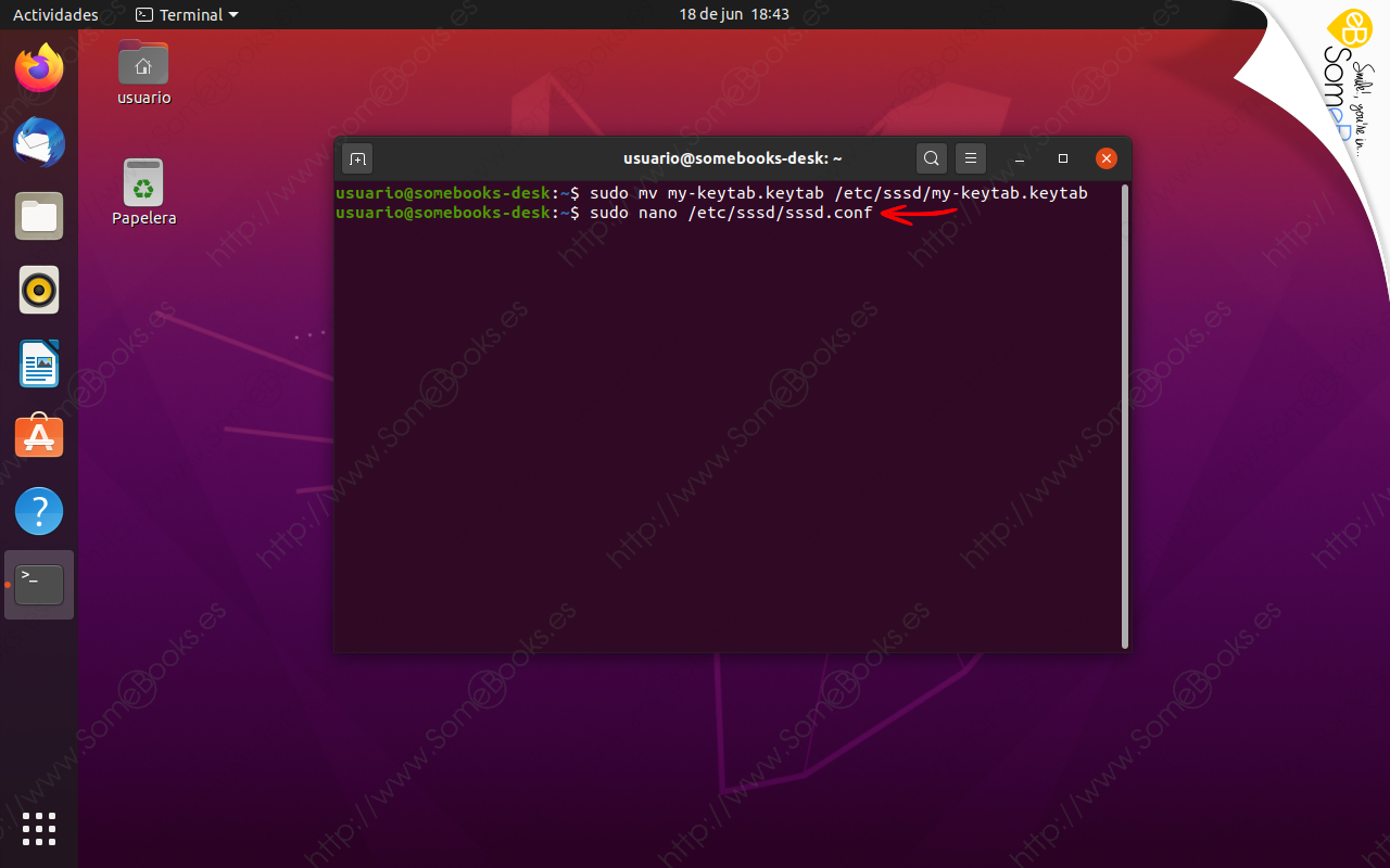 Unir-un-cliente-Ubuntu-2004-a-un-dominio-de-Active-Directory-sobre-Windows-Server-2019-024