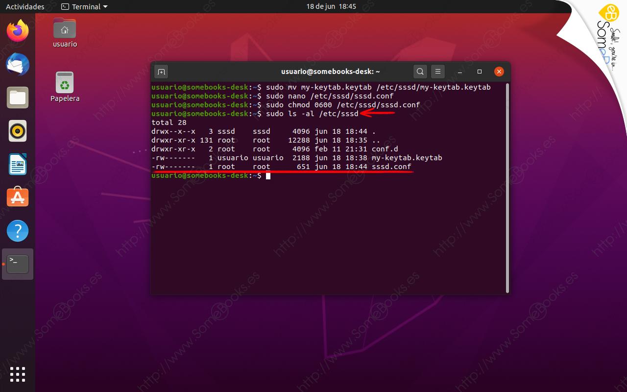 Unir-un-cliente-Ubuntu-2004-a-un-dominio-de-Active-Directory-sobre-Windows-Server-2019-028
