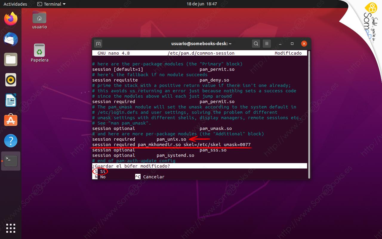 Unir-un-cliente-Ubuntu-2004-a-un-dominio-de-Active-Directory-sobre-Windows-Server-2019-030
