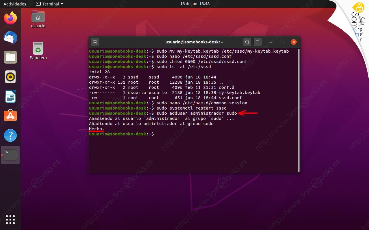 Unir-un-cliente-Ubuntu-2004-a-un-dominio-de-Active-Directory-sobre-Windows-Server-2019-033