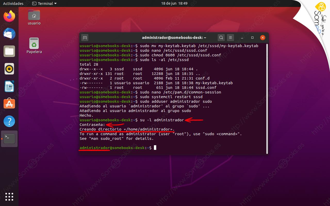 Unir-un-cliente-Ubuntu-2004-a-un-dominio-de-Active-Directory-sobre-Windows-Server-2019-034