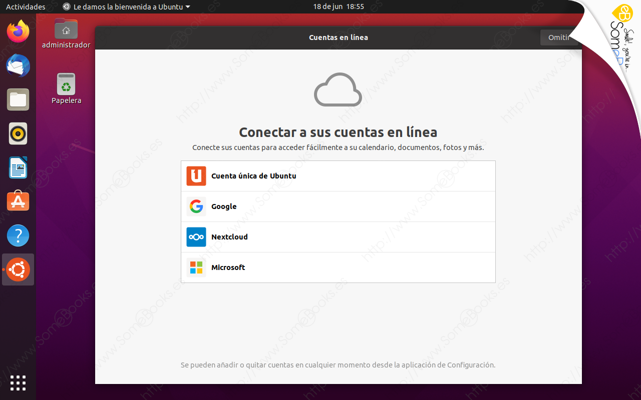 Unir-un-cliente-Ubuntu-2004-a-un-dominio-de-Active-Directory-sobre-Windows-Server-2019-039