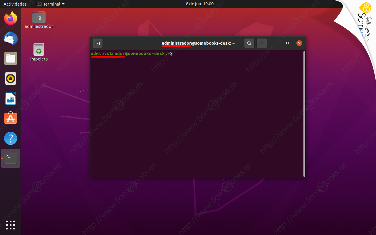 Unir-un-cliente-Ubuntu-2004-a-un-dominio-de-Active-Directory-sobre-Windows-Server-2019-040